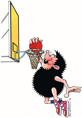 Znalezione obrazy dla zapytania koszykówka jeżyk olimpiady specjalne